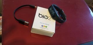 Pulsera Bio 2h Striiv Fit Control De Actividad