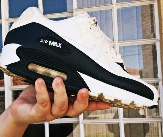 Tênis Air Max 90