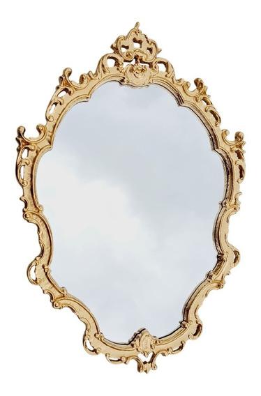 Espelho Decorativo Grande Casa E Decoração
