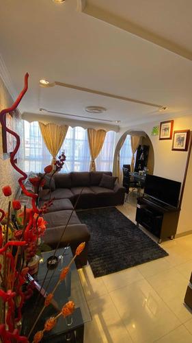 Imagen 1 de 14 de Apartamento (2) Habitaciones (2) Baños