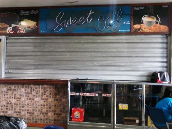 Negocio En Paseo Las Delicias Maracay Irr #20-12721
