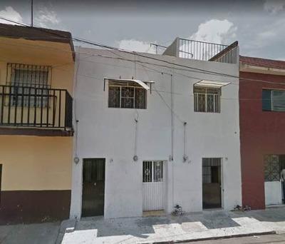 Casa Duplex Y Deparatamento