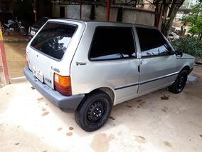 Fiat Mille 1991