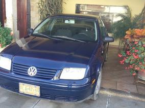 Volkswagen Jetta 2.0 Gls 5vel Aa Ee Mt
