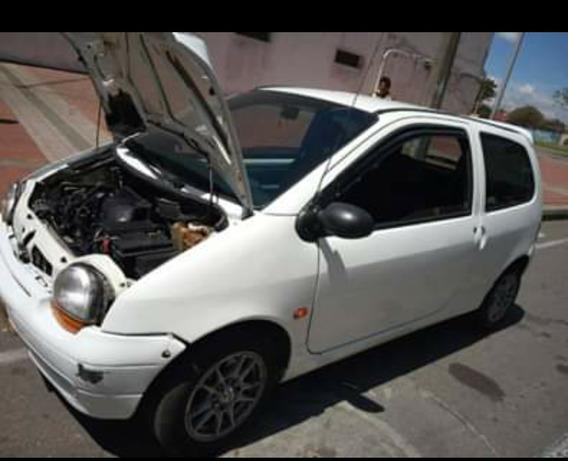 Renault Twingo Twingo