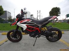 Ducati Otros Modelos