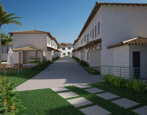 Imagem 1 de 2 de Casa Duplex À Venda, 3 Quartos, 1 Suíte, 2 Vagas, Copacabana - Belo Horizonte/mg - 2075