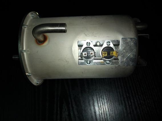 Caldera Dispenser