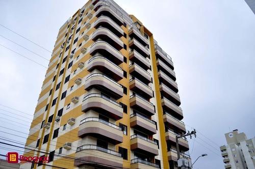 Apartamentos - Kobrasol - Ref: 37720 - V-a24-37720