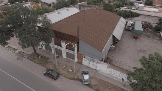 Galpón - San Miguel De Tucumán