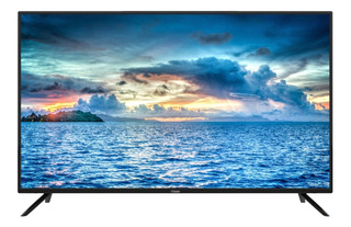 Televisor Exclusiv 50 Uhd Smart Tv 4k