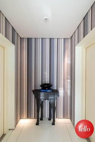 Imagem 1 de 29 de Apartamento - Ref: 226906