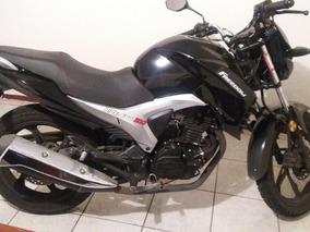 Freedom Rider Evo 200
