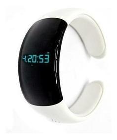 Relogio Smart Bracelete Bluetooth Bak Fenix