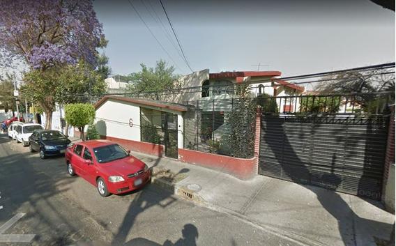 Casa De Remate Bancario Col Tierra Nueva