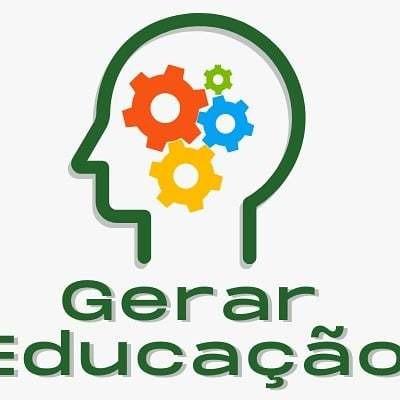 Cursos Livres, Atualização, Educação, Programação, Informát