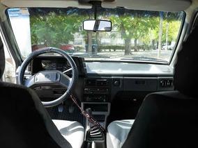 Volkswagen Gol 1.6 1994