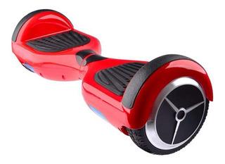 O Melhor Hoverboard Smart Skate Elétrico