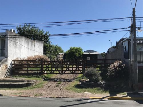Local - Colonia Del Sacramento