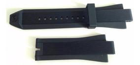 Pulseira Michael Kors Preta Mk8081 Mk8303 Mk8216