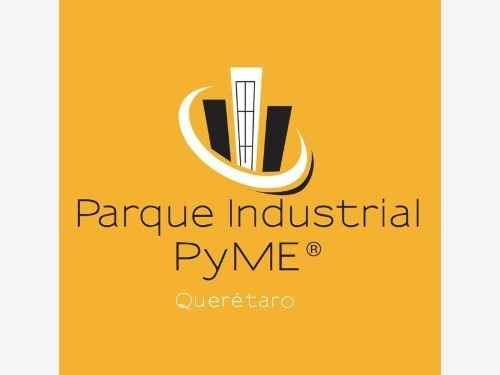 Bodega Comercial En Renta Parque Industrial Pyme