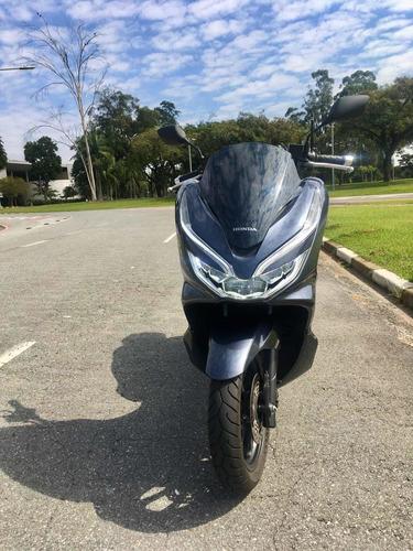 Honda Pcx 2019 Mod. 2020