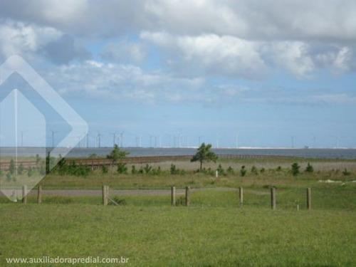 Imagem 1 de 15 de Terreno - Lagoa Da Custodia - Ref: 174081 - V-174081