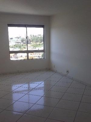 Apartamento Residencial Em São Paulo - Sp, Jaguare - Apv2155