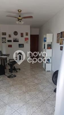 Apartamento - Ref: Me2ap30671