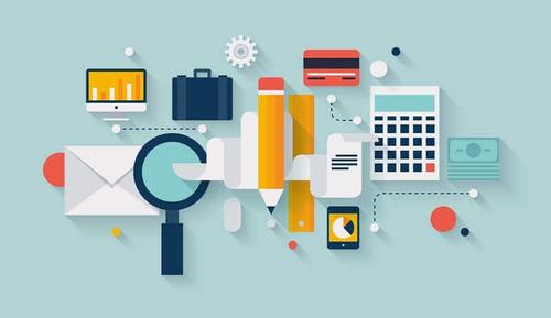 Gestão De Caixa Para Pequenas Empresas