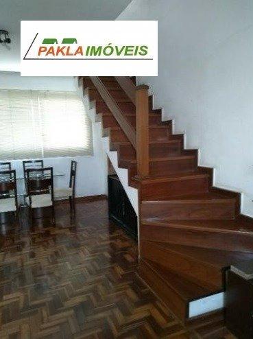 Apartamento - Mooca - Ref: 2577 - L-2577