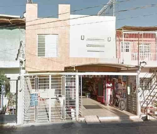 Bonito Departamento En Renta En Jardines De La Cruz, Guadala
