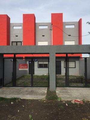Duplex A Estrenar (particular)
