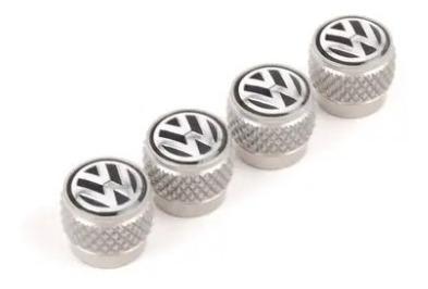 Capa Válvula Volkswagen 000071215a