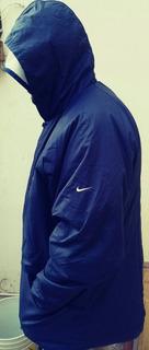 Cowboys Nike