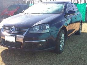 Volkswagen Vento 2.0 Turbo Diesel