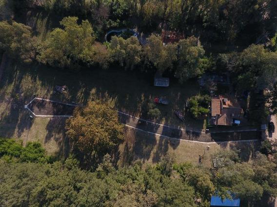 Venta Ultimos 3 Lotes Desde 366 M2 - Loteo Villa Artigas - Del Viso - Jose C Paz U$s 28.000