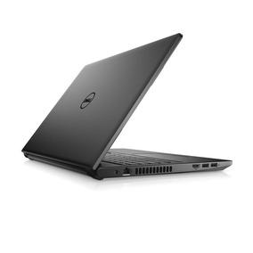 Notebook Dell Inspiron I15-3567-m15p 7ª Geração