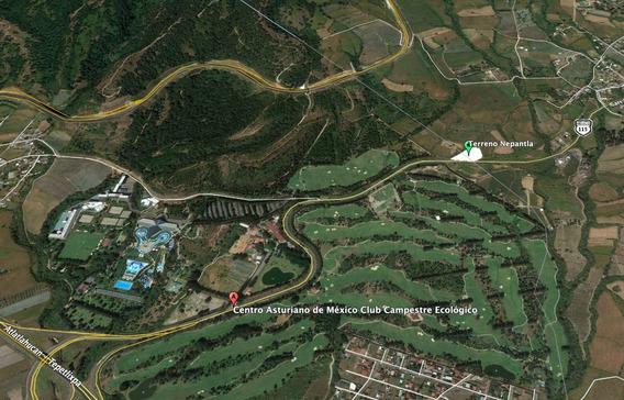 Excelente Ubicación Inversionistas Junto Al Club Asturiano