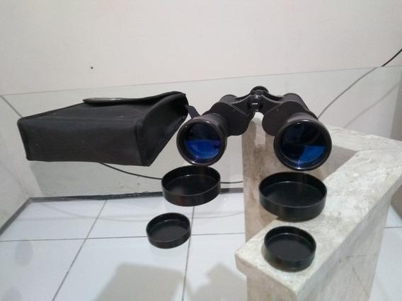 Binóculo Luxon 7x50