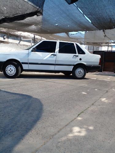 Imagen 1 de 13 de Fiat Duna 1.7 Sdl 1996