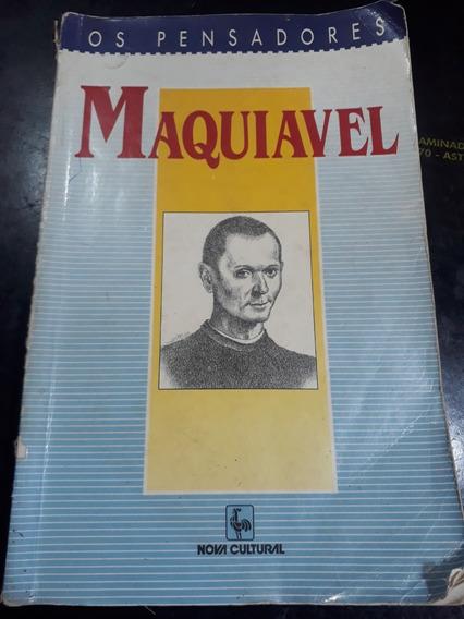 Livros Cinco Títulos Por R$30
