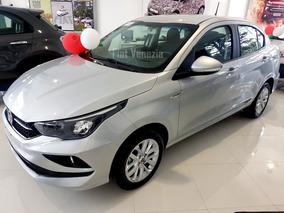 Fiat Cronos 0km 2018 1.3 Gse Drive Pack Conectividad Nuevo