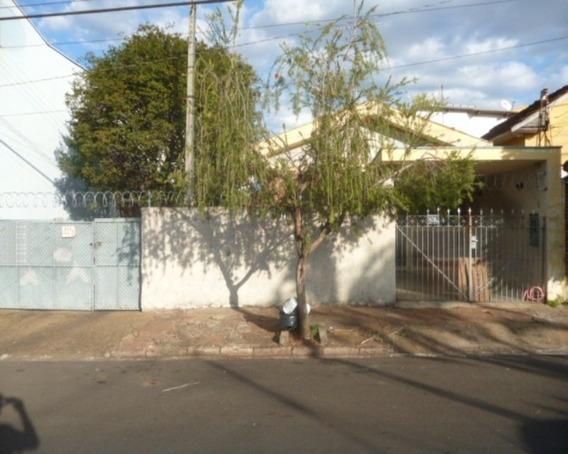 Casa - 1358 - 33083600