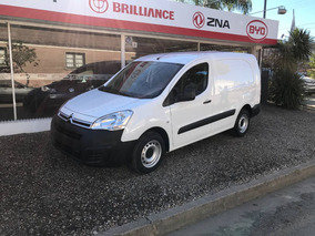 Citroën Grand Berlingo B9. Entrega Inmediata!