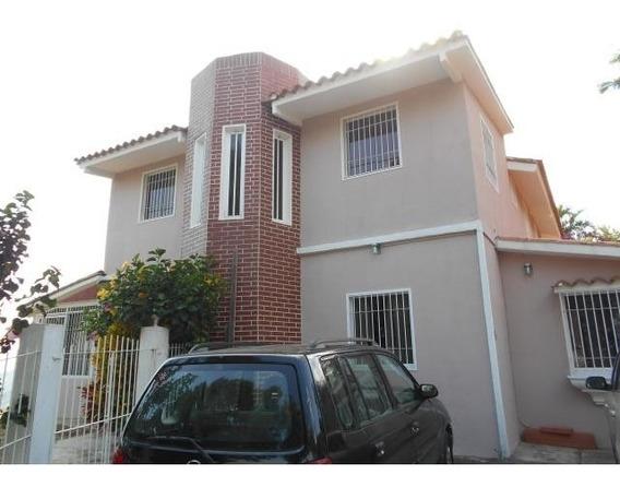 Elys Salamanca Vende Casa En Caicaguana Mls #20-12806