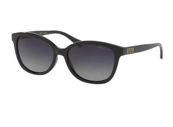 Óculos De Sol Ralph Lauren Ra5222 1377