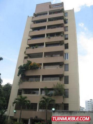 Apartamentos En Venta Marisa # 18-6460 Bello Monte