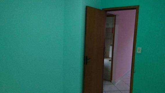 Apartamento Com 1 Dormitório À Venda, 47 M² Por R$ 180.000 - Ap1450