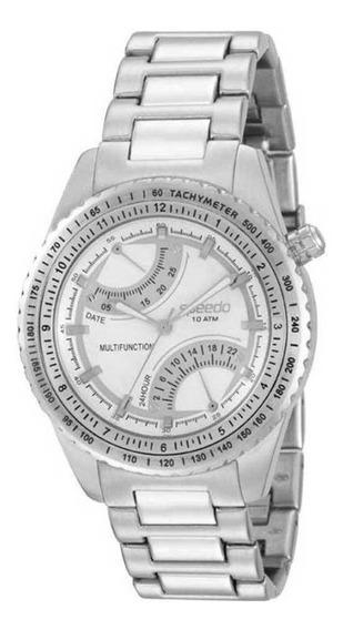 Relógio Masculino Speedo 24829g0egna1